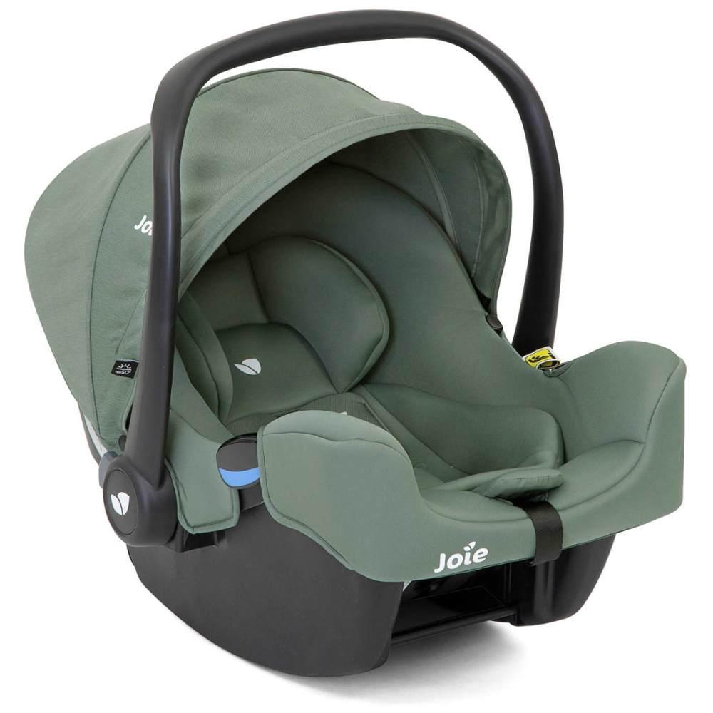 Joie 'i-Snug' Babyschale 2019 Laurel i-Size (40 bis 105 cm) Bild 1