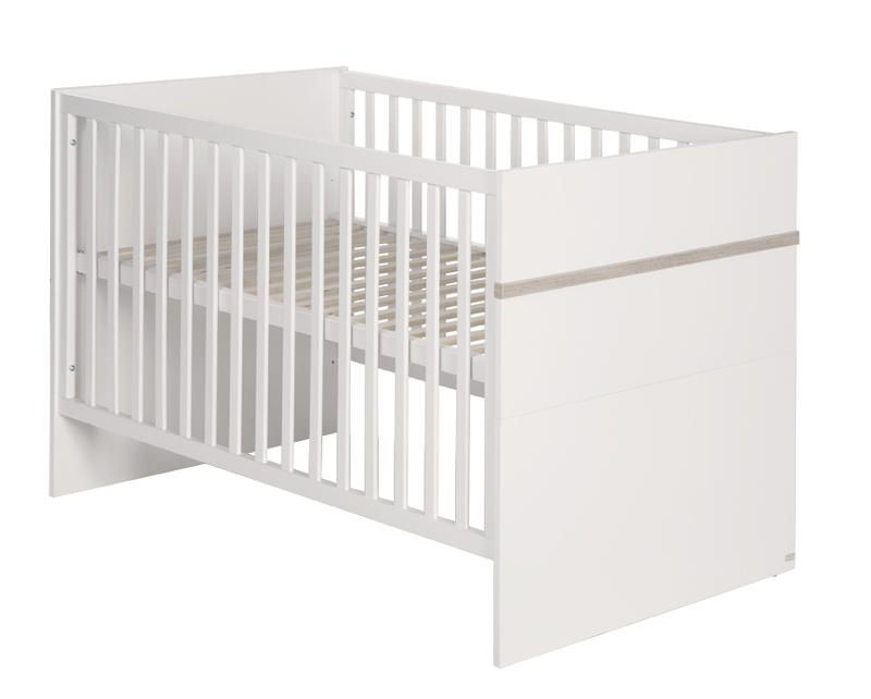 Roba 'Olaf' Kombi-Kinderbett Bild 1