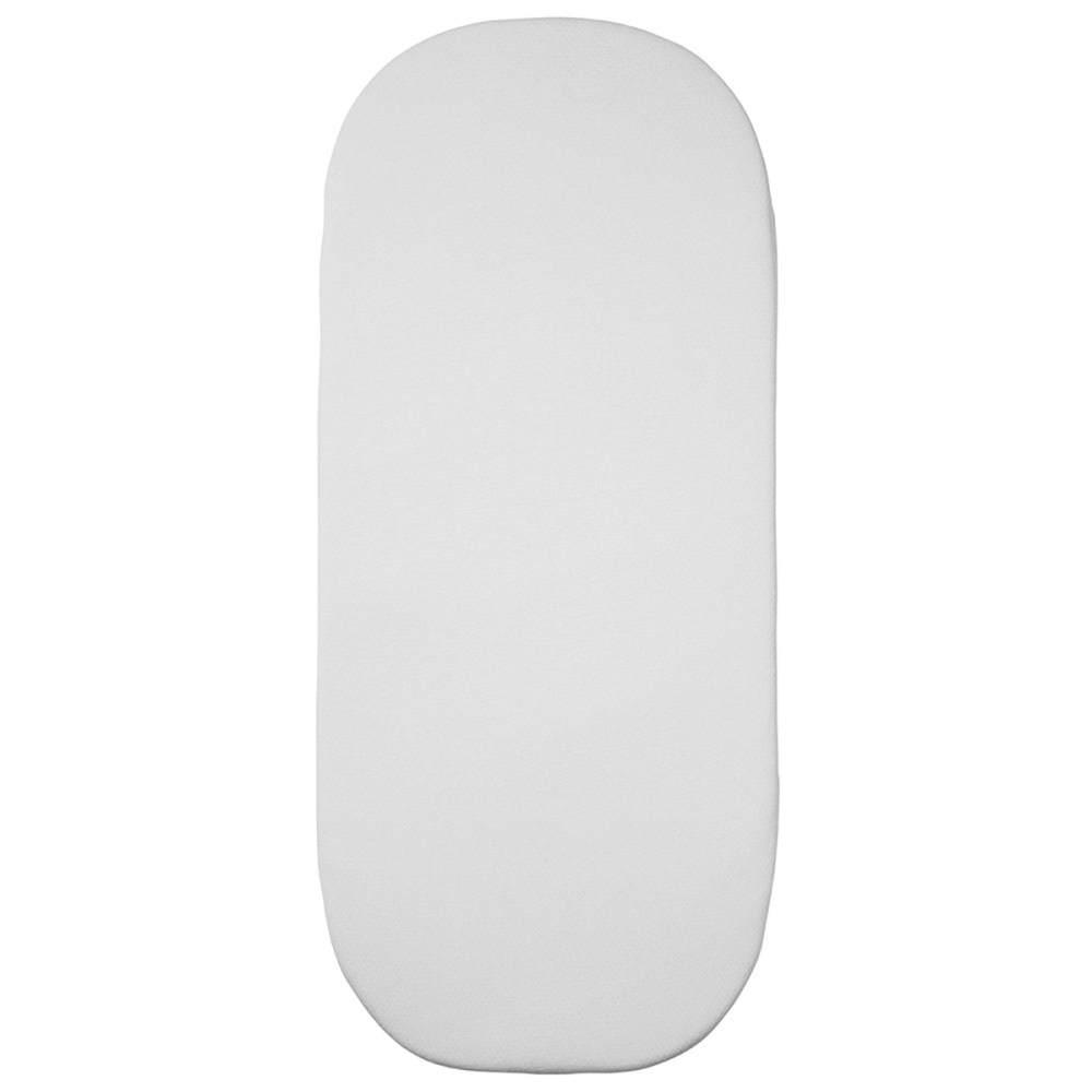 Joolz - Matratzenbezug white Bild 1