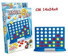 TEOREMA Giochi, Mehrfarbig, VD60677