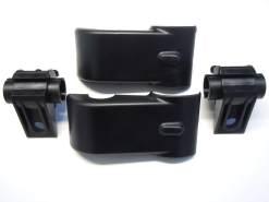 Emmaljunga Ersatzteil Federbox Reparatur-Kit (ab Modell 06)