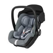 Maxi-Cosi 'Marble' Babyschale 2020 Essential Grey