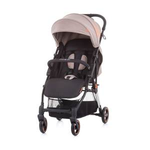 Chipolino 'Move on' Buggy Beige