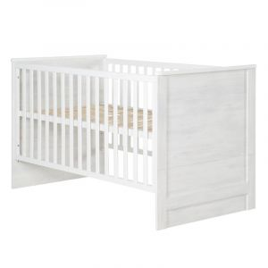 Roba 'Sarah' Kombi-Kinderbett