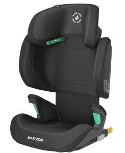 Maxi-Cosi 'Morion i-Size' Autokindersitz 2020 Basic Black 15-36 kg (Gruppe 2/3) Isofix