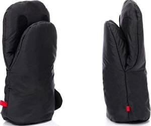 Fillikid Handwärmer Gloves schwarz