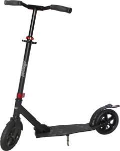 NSP Scooter Dusty mit Luftreifen, 205mm
