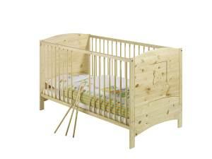 Schardt Babybett Dream