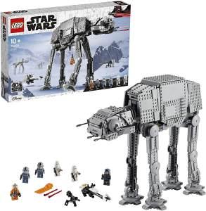 LEGO Star Wars - AT-AT™ 75288