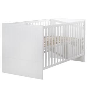 Roba 'Lotte' Kombi-Kinderbett