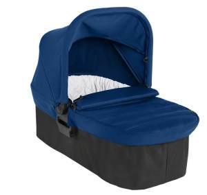 Baby Jogger Faltbare Babywanne für Kinderwagen 'City Mini 2 & City Mini GT2' Windsor