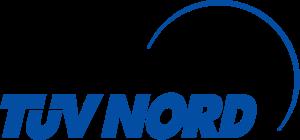 TÜV-Nord zertifiziert