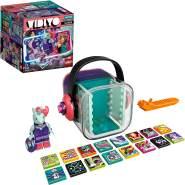 LEGO VIDIYO 43106 'Unicorn DJ BeatBox' 84 Teile, ab 7 Jahren