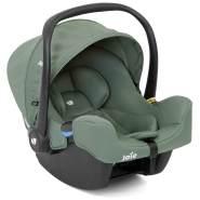 Joie 'i-Snug' Babyschale 2019 Laurel i-Size (40 bis 105 cm)
