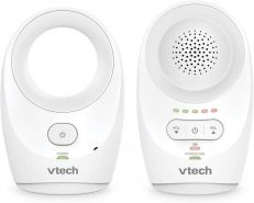 VTech 'DM1111' Babyphone, DECT- Digitaltechnologie, 450 m Reichweite