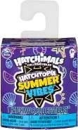 Spin Master - Hatchimals Summer Vibes - 1 Pack, zufällige Auswahl