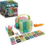 LEGO VIDIYO 43110 'Folk Fairy BeatBox', 89 Teile, ab 7 Jahren