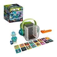 LEGO VIDIYO 43104 'Alien DJ BeatBox', 73 Teile, ab 7 Jahren