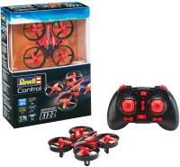 REVELL 23823 Quadcopter FIZZ ab 8 Jahre