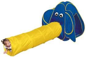 Spielzelt Elefant