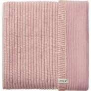 Joolz Kinderdecke Streifen, pink
