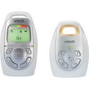 Vtech 'BM2110' Babyphone, DECT-Digitaltechnologie, 300 m Reichweite
