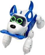 Silverlit - Pupbo - blue version