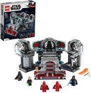 LEGO Star Wars - Todesstern™ – Letztes Duell 75291