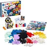 LEGO DOTS 41938 'Ultimatives Designer-Set', 779 Teile, ab 7 Jahren