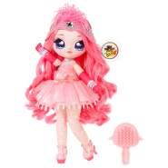 Na! Na! Na! Surprise Teens Doll- Coco Von Sparkle