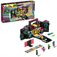LEGO VIDIYO 43115 'Boombox', 996 Teile, ab 9 Jahren