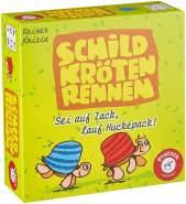 Piatnik - Schildkrötenrennen (Kinderspiel)