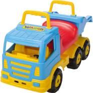 Polesie 6614 'Premium Racer' Rutscher, 69,6 x 26,6 x 32,1 cm, ab 12 Jahren, bis 50 kg belastbar, sortiert - 1 Stück, Farbauswahl erfolgt zufällig