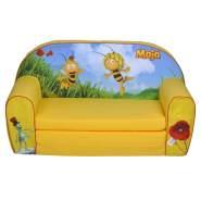 Knorr Toys Kindersofa 'Biene Maja'