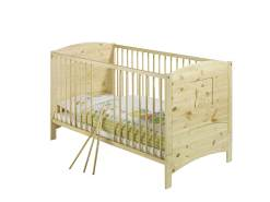 Schardt Babybett Dream