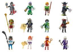 PLAYMOBIL SCOOBY-DOO! 70717 'Mystery Figures (Series 2)', ab 5 Jahren, 1x Figur, zufällige Auswahl