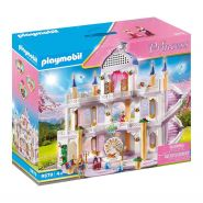 Playmobil Princess 9879 'Traumpalast', 959 Teile, ab 4 Jahren
