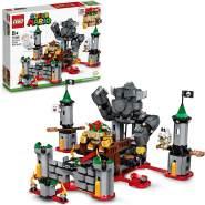 LEGO Super Mario - Bowsers Festung 71369 - Erweiterungsset