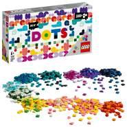 LEGO DOTS 41935 'Ergänzungsset XXL', 1040 Teile, ab 6 Jahren