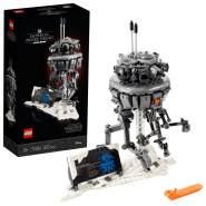 LEGO® Star Wars™ 75306 'Imperialer Suchdroide' 683 Teile, ab 18 Jahren