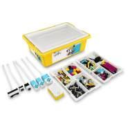 LEGO Education - SPIKE Prime Set 45678