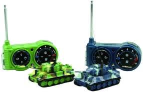 """Amewi 23016 Panzer Tiger 1""""-Mini M 1:72, sortiert, zufällige Auswahl"""