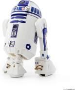 Sphero R201ROW Roboter, Spiel