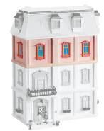 PLAYMOBIL - Erweiterung B 6453 für Romantisches Puppenhaus 5303, Zusatzetage