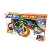 Invento HEXBUG Ring Racer Stunt Park