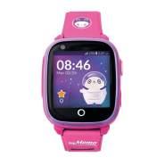SoyMomo Space 4G Kinder-Smartwatch Pink
