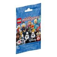 LEGO Minifigures - Spezial sortiert