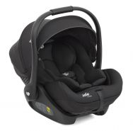 Joie 'i-Level' Babyschale 2020 Coal Star Kollektion, inkl. i-Base LX (Gruppe 0+)