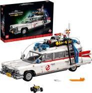 LEGO Creator Expert 10274 'Ghostbusters™ ECTO-1', 2352 Teile, ab 18 Jahren