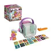 LEGO VIDIYO 43102 'Candy Mermaid BeatBox', 71 Teile, ab 7 Jahren